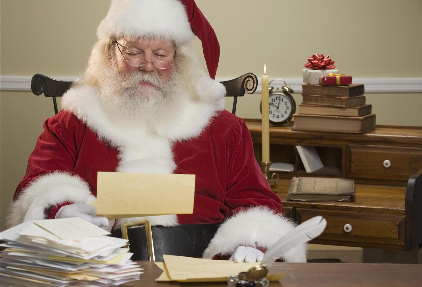 Il mito di Babbo Natale: come svelare ai bambini la verità