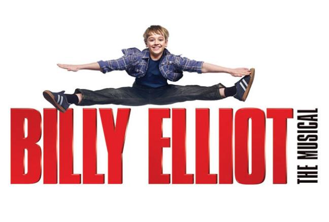 Billy Elliot Essays Free