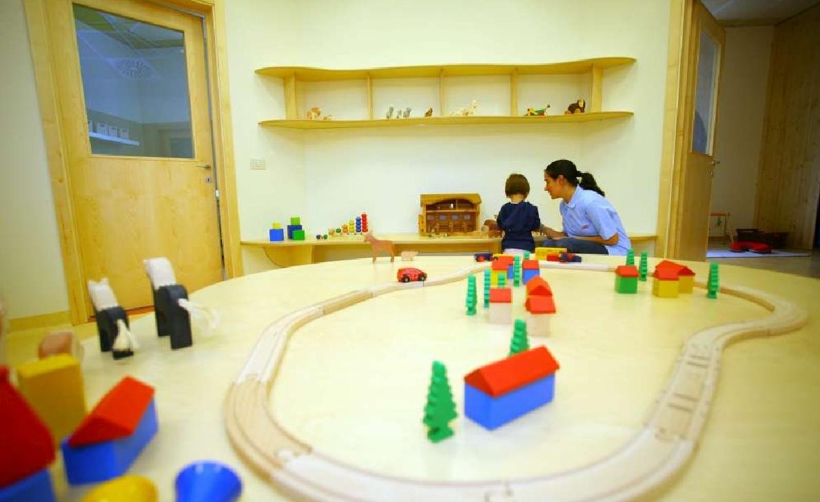 I consigli della pedagogista per preparare il bambino al rientro a scuola