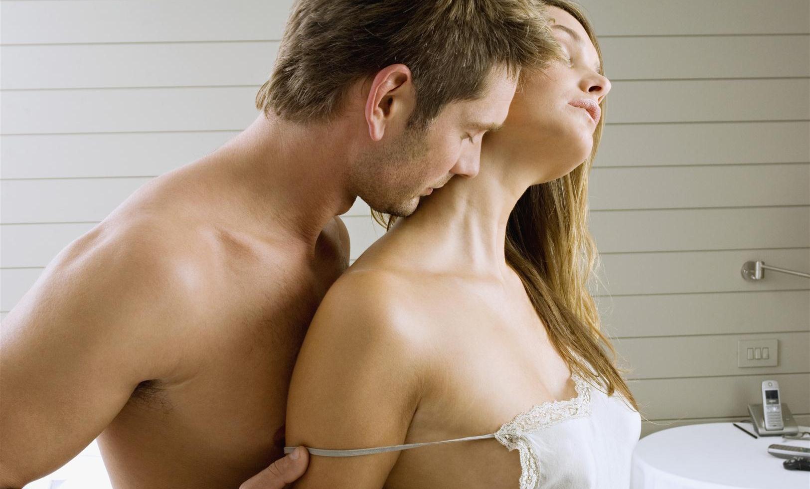 seksualnie-otnosheniya-eto