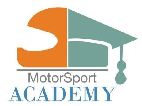 """MotorSport Academy, """"Il talento e il territorio"""""""