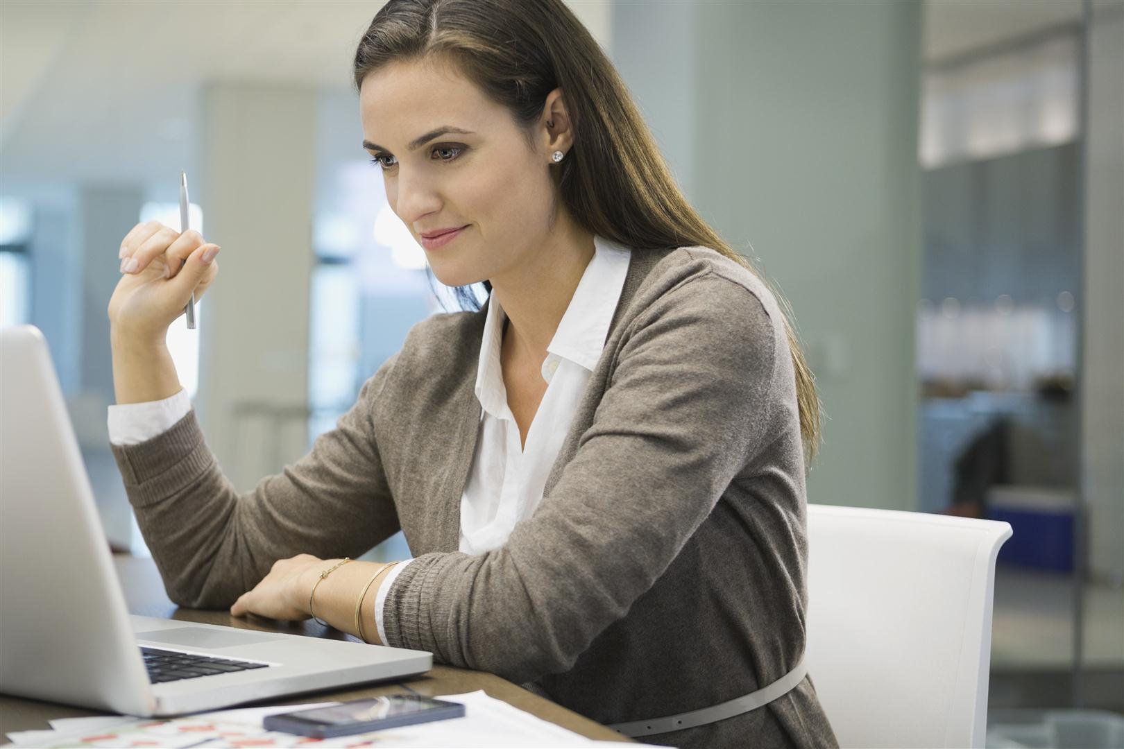 Lavoro: cresce la presenza femminile nei consigli d'amministrazione