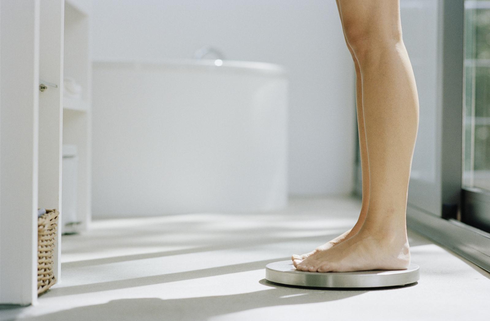 Dimagrire senza dieta con il metodo di Debora Conti