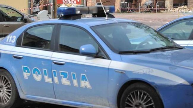 rom uccisi per rappresaglia 5 arresti napoli dopo un
