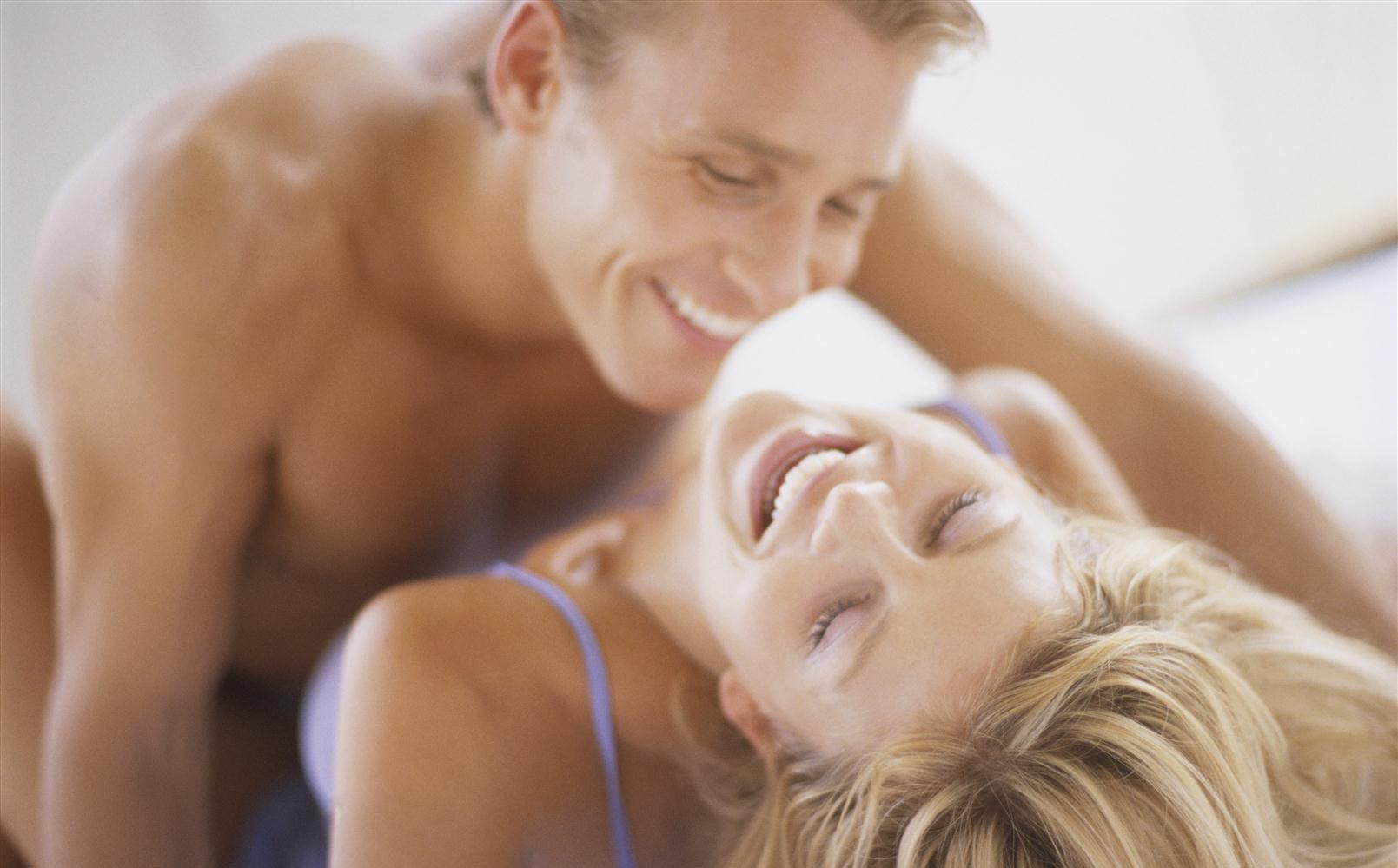 scopare bene agenzie matrimoniali con foto