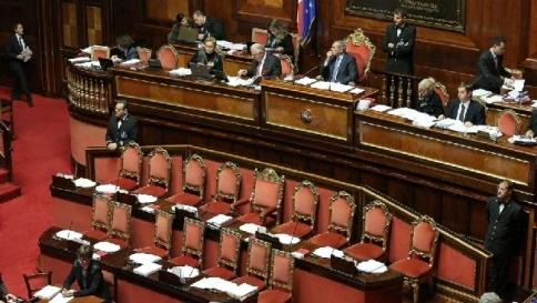 """Berlusconi, """"dopo la decadenza il Cavaliere rischia l'arresto"""""""