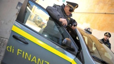 Pubblicizzato sul web, ignoto al Fisco: scoperto resort abusivo in Piemonte