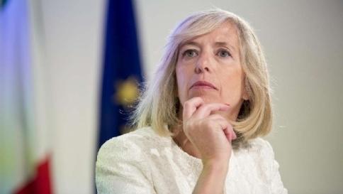 """Nelle scuole italiano per stranieri, il ministro: """"Sarà la loro seconda lingua"""""""