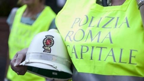 Roma, l'inchiesta sui vigili è un flop Gli assenti finti malati sono solo sei