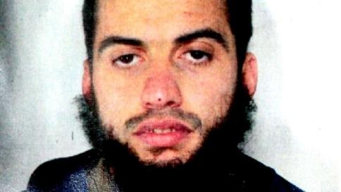Catanzaro, 60mila euro per ingiusta detenzione al jihadista ucciso in Siria