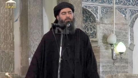"""Isis: """"Infibulazione per tutte le donne"""", ma era una notizia falsa"""