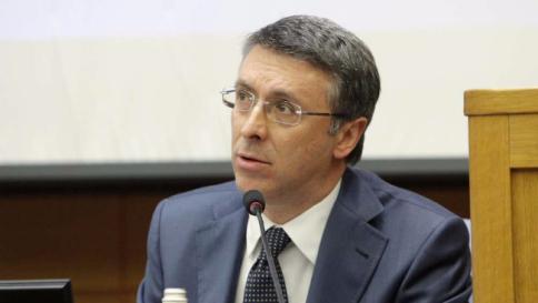Il crack delle 4 banche, Renzi: