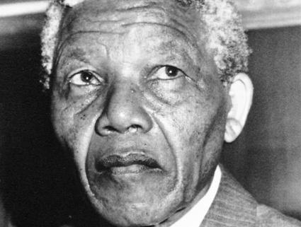 Mandela, i luoghi della sua prigionia