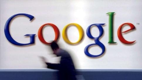 E-shop, Google sfida Amazon e eBay con un tasto per gli acquisti online