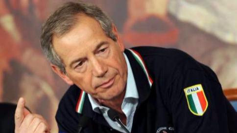 Amministrative, ad Arcore vertice Berlusconi-Meloni-Salvini per scegliere il candidato sindaco