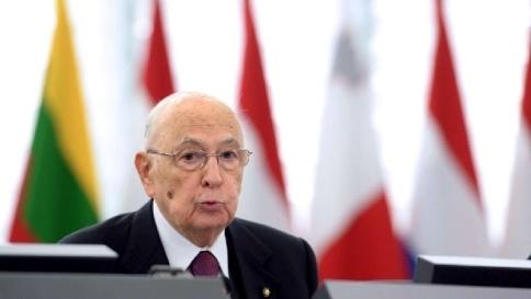 Napolitano, archiviata la richiesta di impeachment avanzata dal M5S