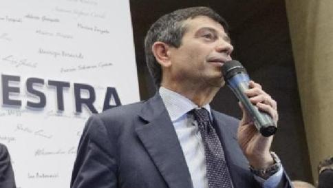L. elettorale, Lupi tenta di mediare: maggioranza farà proposta unica