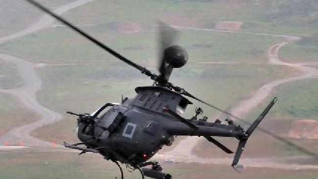 Elicottero Mediaset : Esercito cade elicottero in friuli tgcom