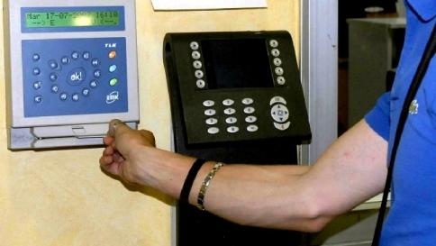 Dipendenti pubblici, 220 i licenziati in un anno: la metà per assenze