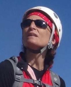 Terremoto in Nepal, i quattro alpinisti italiani travolti dalle slavine