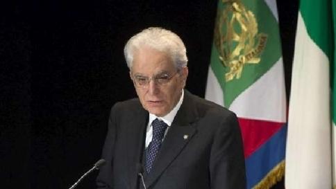 Italicum, il presidente Mattarella firma la nuova legge elettorale