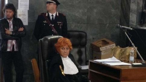 """Ruby, il procuratore capo di Milano: """"Attacchi a Ilda Boccassini vergognosi"""""""
