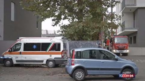 """""""Così ho messo in fuga i ladri"""": parla il 14enne accoltellato in casa a Milano"""
