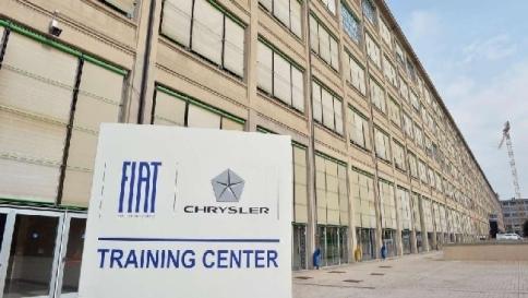 Auto, buone notizie per Fiat-Chrysler: +6% vendite in Europa a settembre