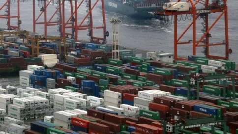 Crescono le imprese che esportano In un solo anno 2mila aziende in più