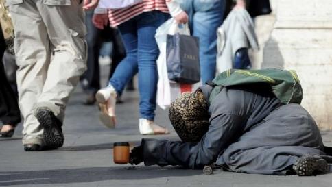 La crisi fa esplodere le disuguaglianze: a 1% popolazione più del restante 99%