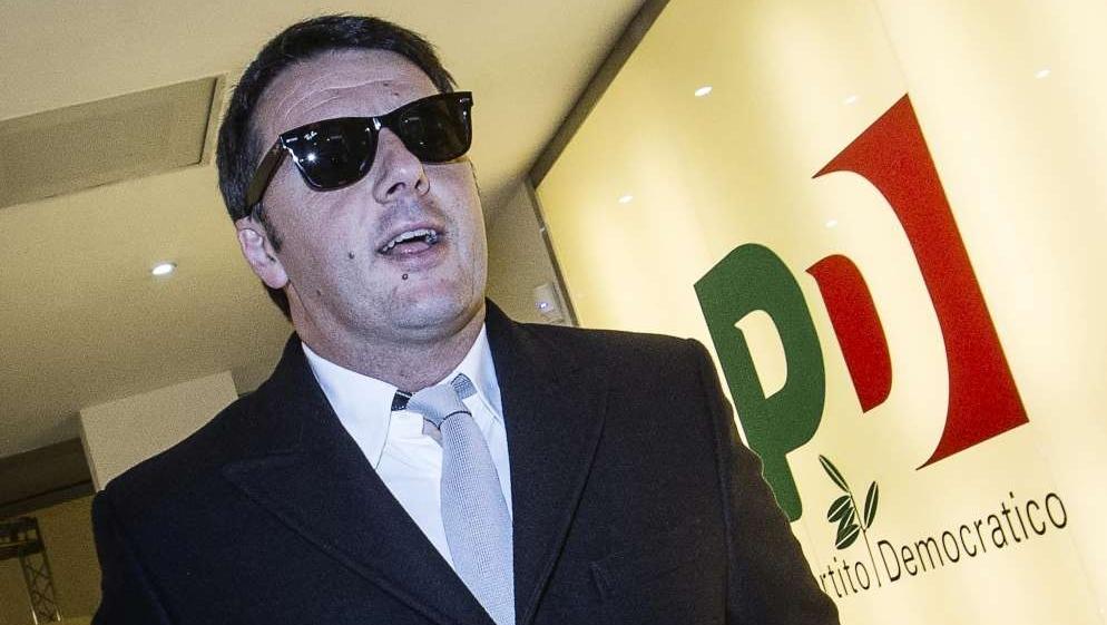 Jobs Act: a che punto sta la proposta di Matteo Renzi sul lavoro