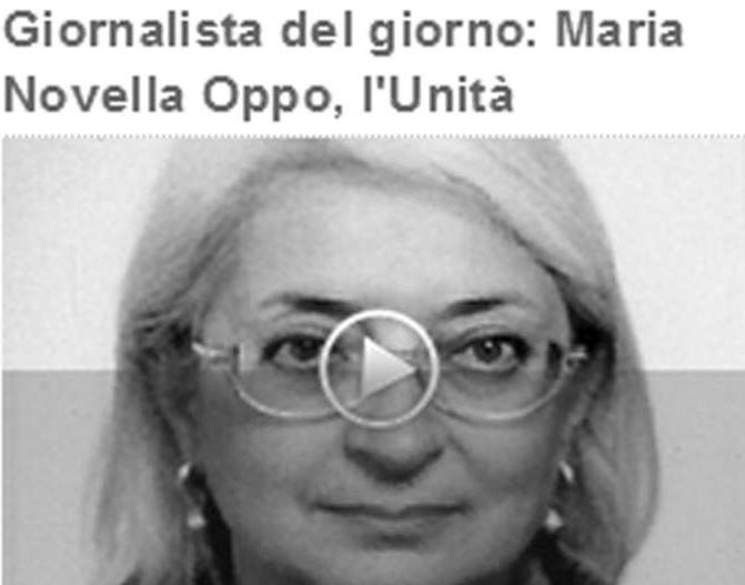 ai militanti giornalisti i M5S nemici Segnalate Beppe Grillo TBAq5w
