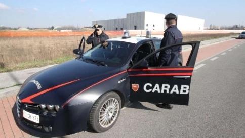 Milano, pregiudicato ucciso in auto: freddato con due colpi alla testa