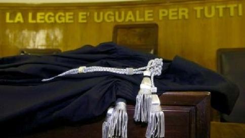 """Treviso, affitto in ritardo: """"La padrona di casa ha ucciso i nostri tre cani"""""""