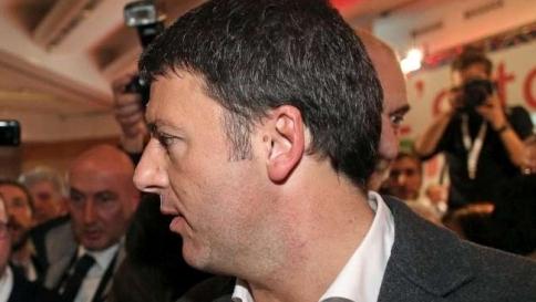Piano lavoro, Renzi cauto sull'art. 18 Ma la priorità resta più occupazione