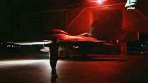 """Libia, nuovi raid egiziani: molti morti Hamas: """"L'Italia non intervenga"""""""