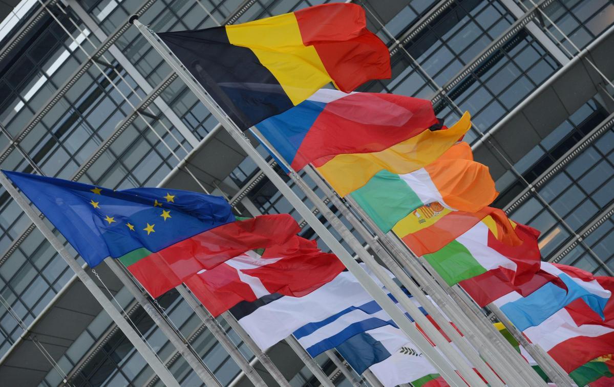 Fondi europei: entro il 31 dicembre, l'Italia potrà investire 13 miliardi