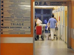 Catania, prete travolge pedoni: morta 84enne