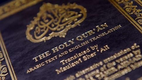 Gb, la Sharia entra nel sistema legale A rischio l'eredità per le donne
