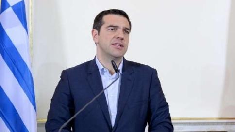 """Tsipras dopo l'intesa Grecia-Ue: """"Vinta battaglia ma non ancora la guerra"""""""