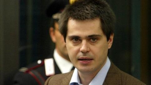 """Giovanni Scattone rinuncia all'incarico di insegnante: """"Non sono sereno"""""""