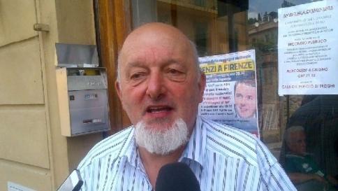 Genova, la Procura ha chiesto di  archiviare l'inchiesta sul papà di Renzi