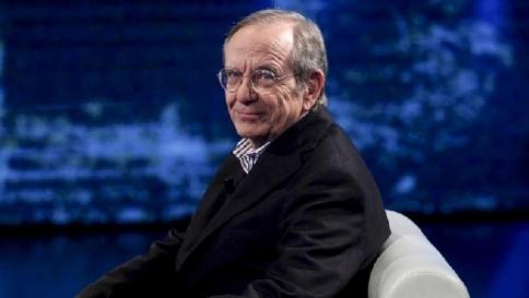 """Padoan: """"Attaccare il debito pubblico, via a privatizzazioni"""""""