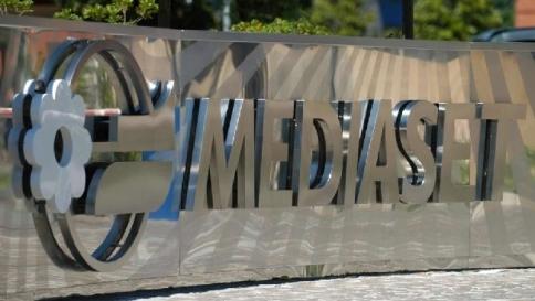 Fininvest vende 7,79% di Mediaset