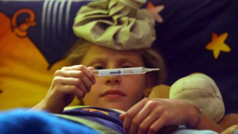 Influenza a quota due milioni: il picco è arrivato