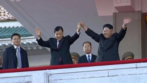 Nord Corea: accordo tra USA e Cina per inasprire le sanzioni