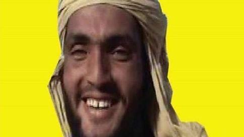 Strage del Bardo, il super ricercato algerino ucciso in blitz antiterrorismo