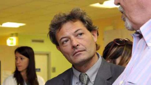 Appalti truccati in Lombardia: arrestato Fabio Rizzi della Lega Nord