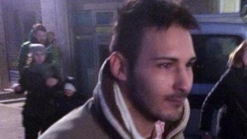 Donna uccisa a Perugia, scarcerato il figlio