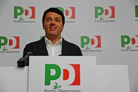 "Legge elettorale, nuovo avvertimento di Renzi: ""Se salta, stop legislatura"""